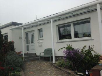 Einfamilienhaus in Ense  - Lüttringen
