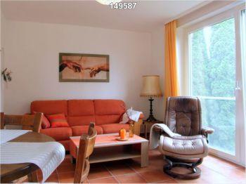 Wohnung in Weinheim  - Oberflockenbach