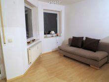 Wohnung in Sandhausen