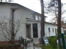Apartment in Karlsruhe  - Waldstadt