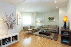 Apartment in Hamburg  - HafenCity