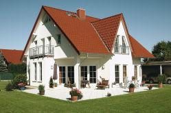 Stadthaus in Seevetal  - Maschen