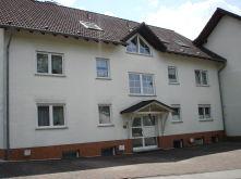 Erdgeschosswohnung in Weyerbusch