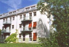 Etagenwohnung in Konstanz  - Petershausen