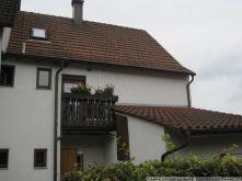 Sonstiges Haus in Lauchheim  - Heiligenholz