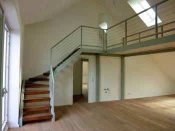 Apartment in Berlin  - Friedrichshain