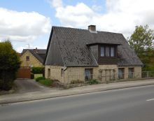 Einfamilienhaus in 								Tellingstedt 								 - Tellingstedt