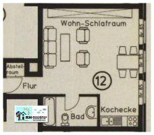 Apartment in Kerpen  - Sindorf