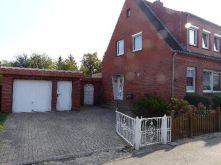 Doppelhaushälfte in Emden  - Stadtzentrum