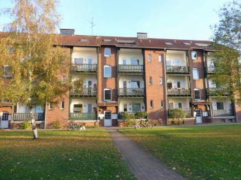 Wohnung in Krefeld  - Uerdingen