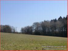 Etagenwohnung in Immenhausen  - Holzhausen
