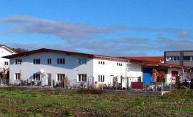 Sonstiges Haus in Altdorf