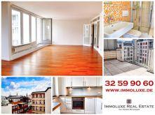 Wohnung in Hamburg  - Neustadt