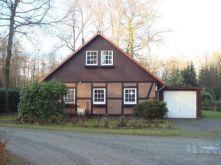 Einfamilienhaus in Wittingen  - Hagen
