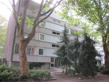 Etagenwohnung in Dortmund  - Aplerbeck