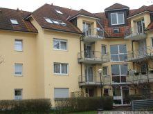 Maisonette in Werneuchen  - Seefeld-Löhme