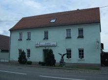 Wohn- und Geschäftshaus in Bad Dürrenberg  - Nempitz