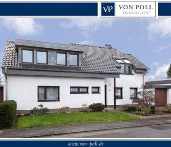 Einfamilienhaus in Köln  - Pesch