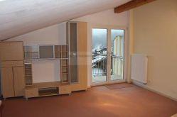 Dachgeschosswohnung in Füssen  - Weißensee