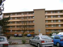 Etagenwohnung in Leverkusen  - Alkenrath