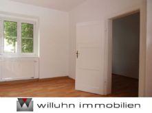 Etagenwohnung in Halle  - Freiimfelde