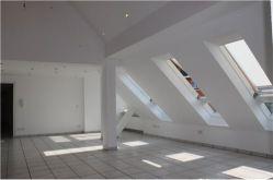 Etagenwohnung in Otterberg  - Drehenthalerhof