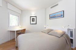 Apartment in Gelsenkirchen  - Buer