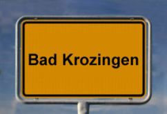 Etagenwohnung in 							Bad Krozingen 							 - Bad Krozingen