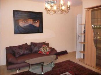 Wohnung in Stuttgart  - Stammheim