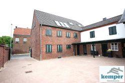 Landhaus in Grevenbroich  - Orken