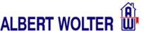 Albert Wolter Immobilien GmbH & Co.