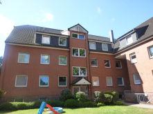 Souterrainwohnung in Schenefeld