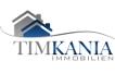 Tim Kania Immobilien e.K.