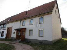 Bauernhaus in Bad Dürrheim  - Hochemmingen