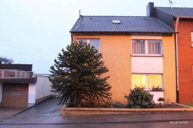 Einfamilienhaus in Würselen  - Bardenberg