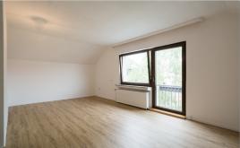 Dachgeschosswohnung in Braunschweig  - Braunschweig