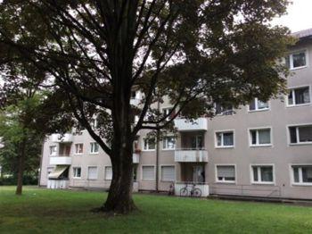 Etagenwohnung in Erding  - Klettham