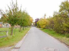Wohngrundstück in Dahlem  - Dahlem