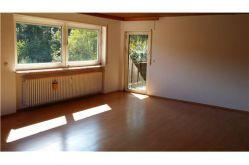 Etagenwohnung in Rodenbach