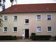 Etagenwohnung in 								Bad Dürrenberg 								 - Bad Dürrenberg