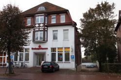 Verkaufsfläche in Osterholz-Scharmbeck  - Innenstadt