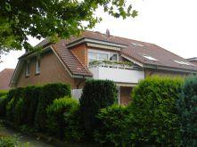 Dachgeschosswohnung in Steinhagen  - Steinhagen