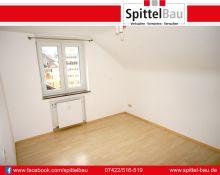 Dachgeschosswohnung in Schramberg  - Schramberg