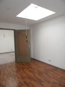 Wohnung in Meuro