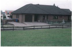 Einfamilienhaus in Bad Wildungen  - Altwildungen