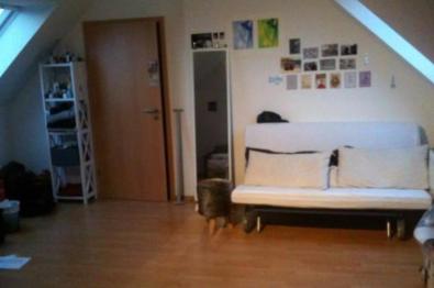 Zimmer in Lemgo  - Lemgo