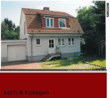 Doppelhaushälfte in Berlin  - Buckow