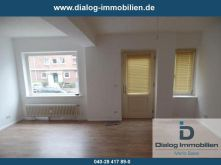 Sonstiges Büro-/Praxisobjekt in Hamburg  - Horn