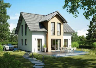 Einfamilienhaus in Leipzig  - Heiterblick