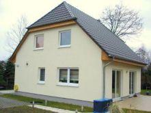 Einfamilienhaus in Berlin  - Karow